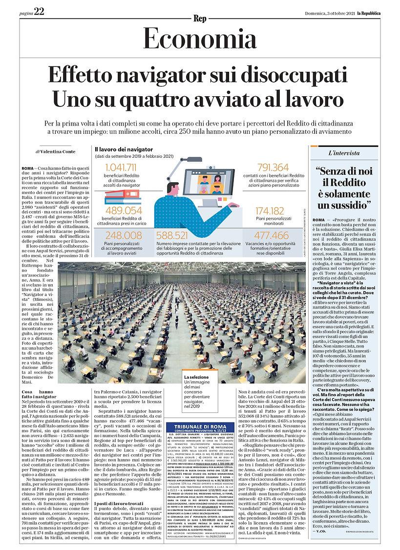 Pagine da La Repubblica 03 Ottobre 2021_page-0001.jpg