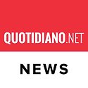 quotidiano-net.png