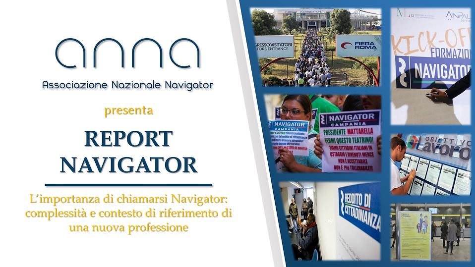 Report Navigator 2021.PNG