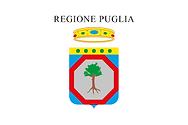 regione puglia.png