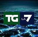 tgla7.jpg