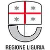 regione liguria.png