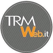 trmweb.jpg