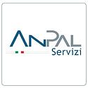 anpal.png