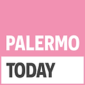 palermo today.png