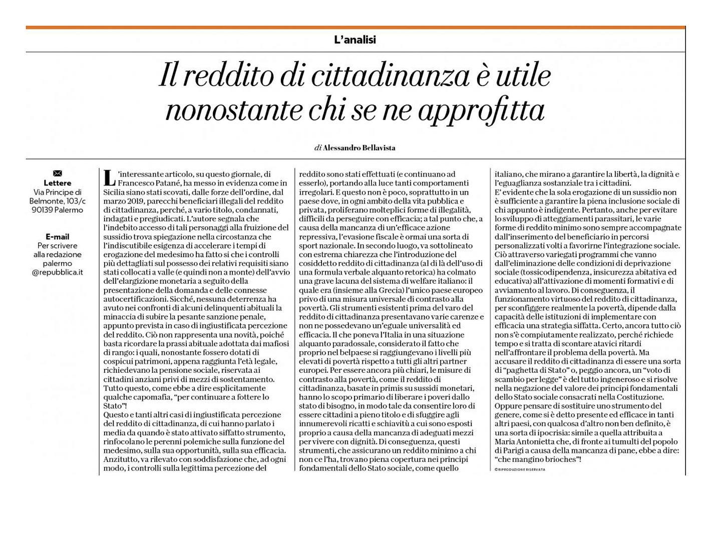 Repubblica 2.1.21[322] (1)_page-0001.jpg
