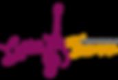 Logo GE 2019_2.png