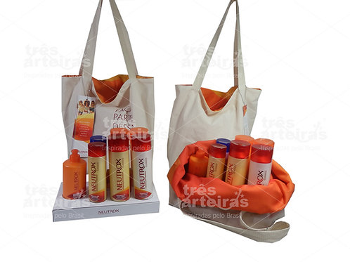 Sales Kit Neutrox