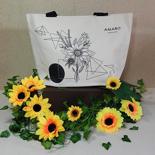 Ecobag Amaro