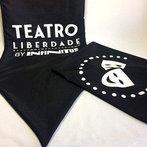 Flâmula Teatro Liberdade
