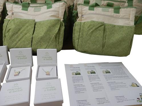 Press Kit Natura