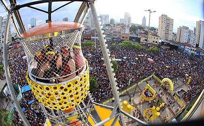 Carnaval Skol - Folha S. Paulo (2).jpeg