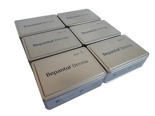 Lata de Alumínio Personalizada