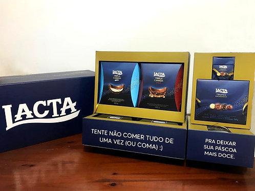 Press Kit Páscoa Lacta