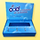 Thumbnail: Caixa com Visor Limppano ODD