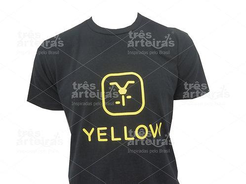 "Camiseta ""Suave na Bike"""