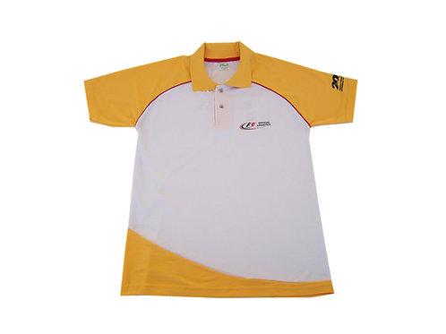Camisa Polo- Fórmula 1 Brasil 2013
