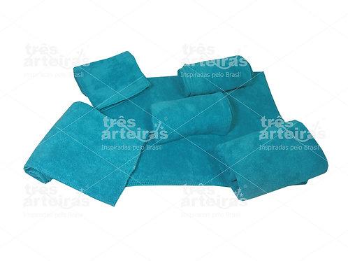 Toalha de Mão para PDV