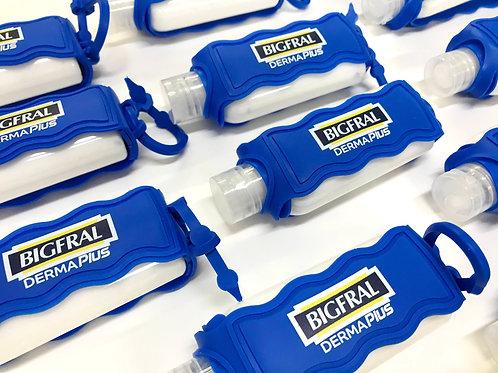 Hidratante Personalizado Bigfral