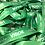 Thumbnail: Cordão de Crachá CIPA Vigor