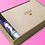 Thumbnail: Caixa Estojo Dove