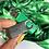Thumbnail: Pen Drive CIPA Vigor