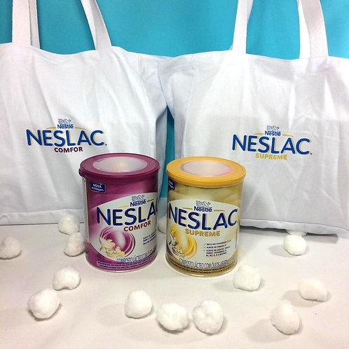 Ecobag Neslac