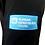Thumbnail: Camiseta Jovem Aprendiz DHL