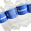 Thumbnail: Água Personalizada