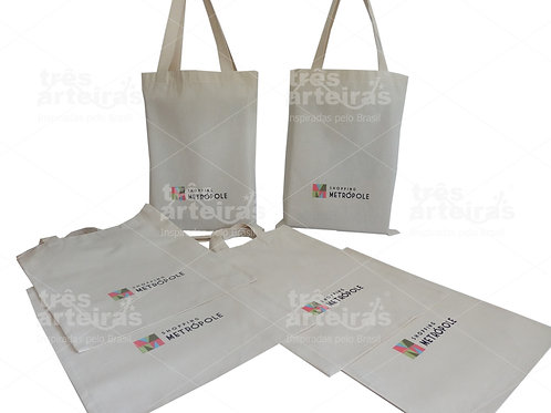 Ecobag para Shopping