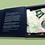 Thumbnail: Caixa Livro Allianz