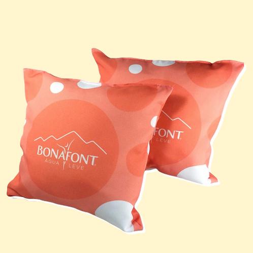 Almofada Bonafont