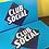 Thumbnail: Caixa Rígida Club Social