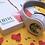 Thumbnail: Press Kit Verão Starbucks