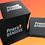 Thumbnail: Caixa para Influenciadores Power Rangers