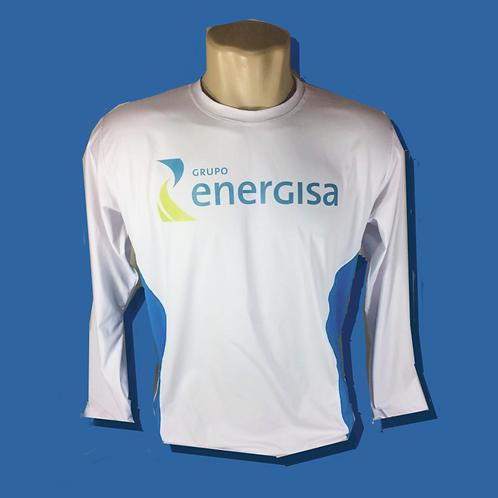 Camiseta Surf Energisa