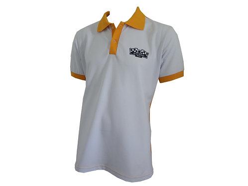 Camisa Polo para Convenção de Vendas