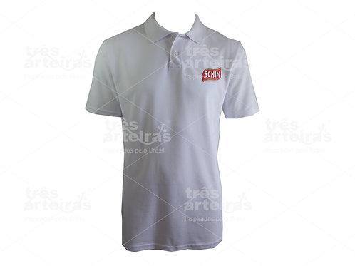 Camisa Polo para Bar