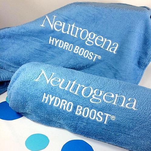 Manta Neutrogena