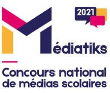 Logo mediatiks.JPG