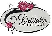delilah's boutique
