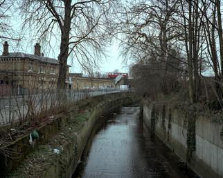 06_Catford Bridge.jpg