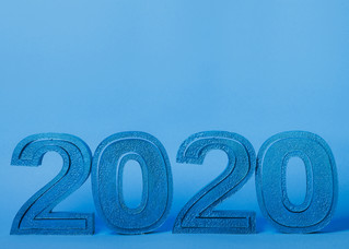 Featured in Forbes: From Fearless To Facing Pressure: 2020 Disrupts Rebranding Trends