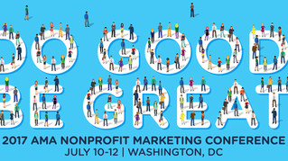Heininger to Speak on Rebranding at American Marketing Association Conference