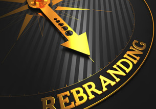 10 Key Measures For Your Rebranding Initiative