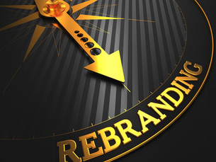 10 Key Measures For Your Rebranding Initiative