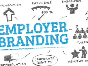 Forbes: Time to Reengineer Your Employer Brand?
