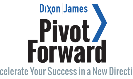 Dixon|James Supports Organizations Pivot Forward Through 2020 Unpredictability