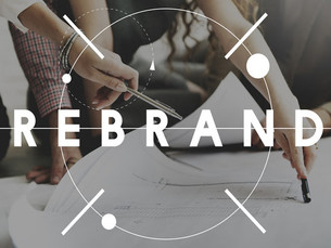 Rebranding Strategy Guide