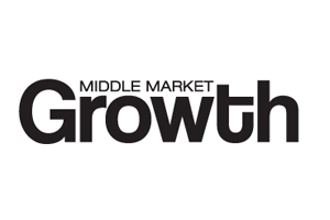 Rebranding Perspective for The Private Equity Market Featured in Middle Market Growth Magazine